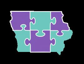 Iowa RAP