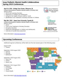 Education | Iowa American Academy of Pediatrics