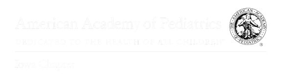 Iowa American Academy of Pediatrics