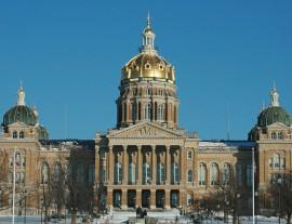 2017 Legislative Breakfast
