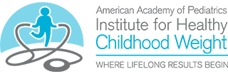 Childhood Obesity in Primary Care (COPC) V4.0 Application (Closes Nov. 30)