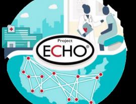 AAP HPV ECHO