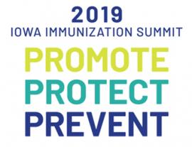 Iowa Immunization Summit