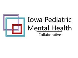 Webinar: Childhood Anxiety Disorders